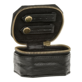Depeche jewellery box