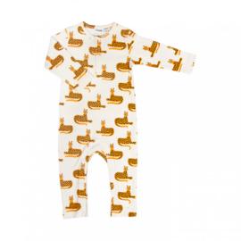 Trixie baby cheetah boxpak