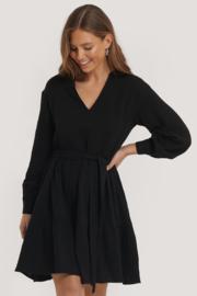 NAKD Vneck dress