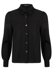 Ydence blouse Lola black