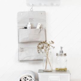 House Doctor | Toilettas en organizer
