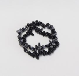 Rockstyle - Black onyx Growth & Power