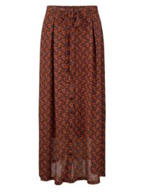 Ydence Amily maxi skirt