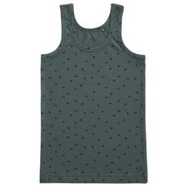 Ten cate | jongens hemd stip