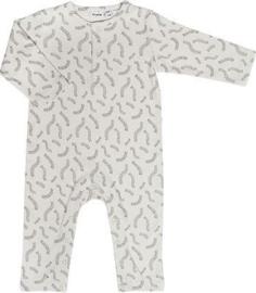 Trixie baby boxpak wit confetti