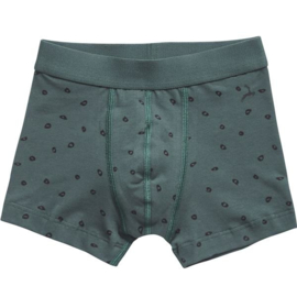 Ten cate | boys short stip
