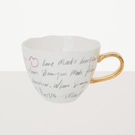 Goodmorningcup where love meets
