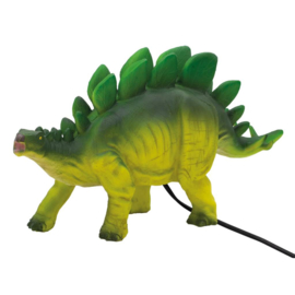 Dinosaurus lamp