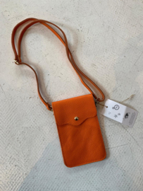 Little bag Orange