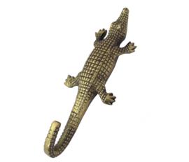 Doing Goods Curtis Krokodil haak groot