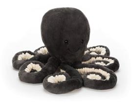Jellycat Inky octopus 49 cm