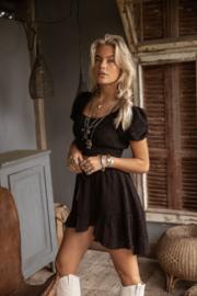 Moost wanted Alba skirt black