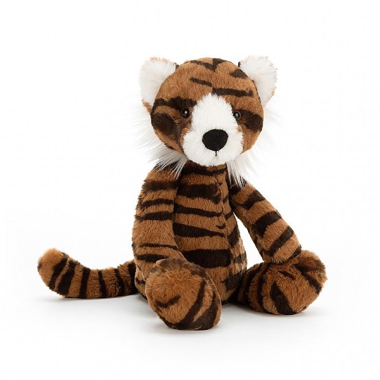 Jellycat Tiger