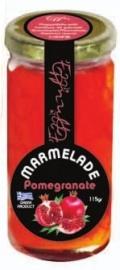 Granaatappel marmelade  110 gram