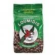 Griekse koffie Loumidis 200 gram