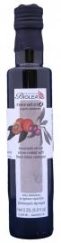 NerantziO biologische olijfolie met bittere sinaasappel