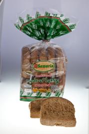 HELE GRAAN/ GERST RUSK 600 gram