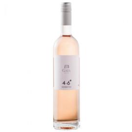 Gaia Agiorgitiko 4-6 H rosè