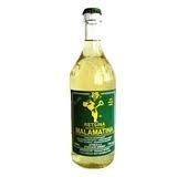 Retsina Malamatina   0.5 liter           6 flesjes (18+)