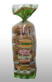 Kritharokouloura / Dakos   600 gram