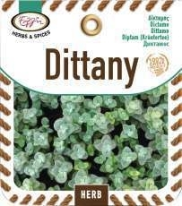 Dictamos thee  20 gr.