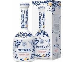 Metaxa Grande Fine 700 ml. (18+)