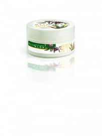 Olivaloe  Body-Butter  200 ml.