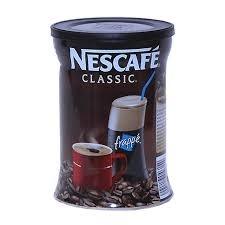 Nescafé frappé  200 gram