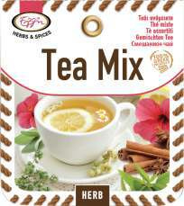 Mix thee 30 gr.