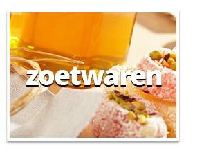 kretawinkel-homepage09.jpg