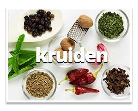 kretawinkel-homepage11.jpg