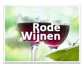 wijnen-01.jpg