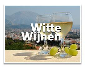 wijnen-02.jpg