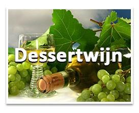 wijnen-04.jpg