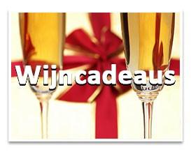 wijnen-05.jpg