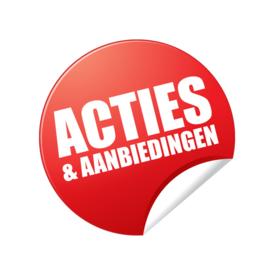 ACTIE !!!