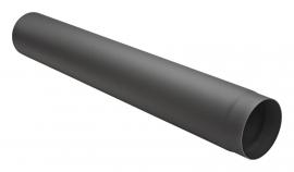 Kachelpijp 75 cm / Ø 150 mm