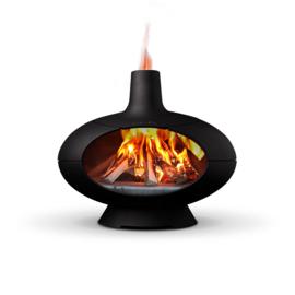 Morso Forno Pizza Oven Aanbieding GRATIS VERZENDING