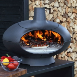 Morso Forno Pizza Oven Aanbieding