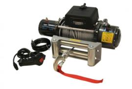 Elektrische lier - Torso - 24V , 3600 kg