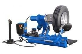 Banden demonteer machine AAE-TC 116