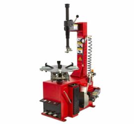 Banden demonteer machine AAE-C100