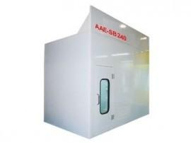 Verfmengkamer AAE-SB240