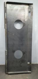 Bobcat plaat 1130 mm