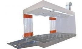 Voorbewerkings kamer AAE-SB70.0