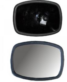 Spiegel 190 x 140mm
