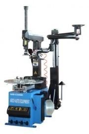 Banden demonteer machine AAE-C300