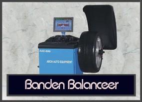 bandenbalanceer.jpg