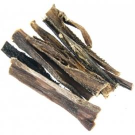 Zak pens 12-15 cm 500 gram