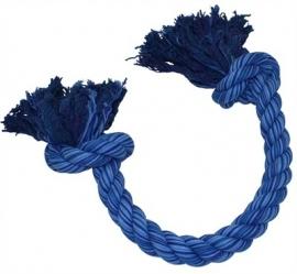 King size flos touw 1.23cm (in 3 verschillende kleuren)